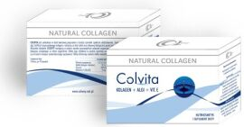 capsules colvita collagen